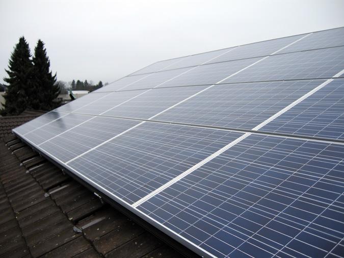solarsys-aufdachanlage-8475