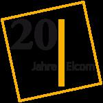 20-jahre-elcom-vignette-305x305