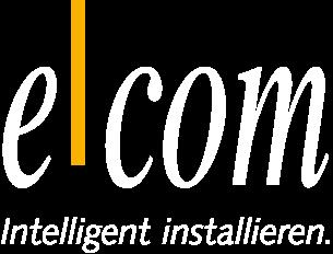 elcom-logo-intelligent-installieren-305x232neg