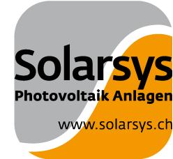 solarsys-pva-150x150