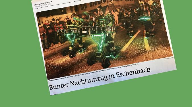 Schilfrohrquaker-675x375