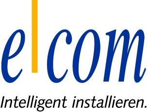 elcom-logo-intelligent-installieren-305x232k