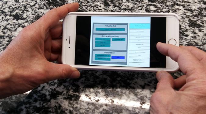 elcom-systemtecnik-app-wetterstation-152735